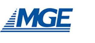 MG ENGINEERING UTC